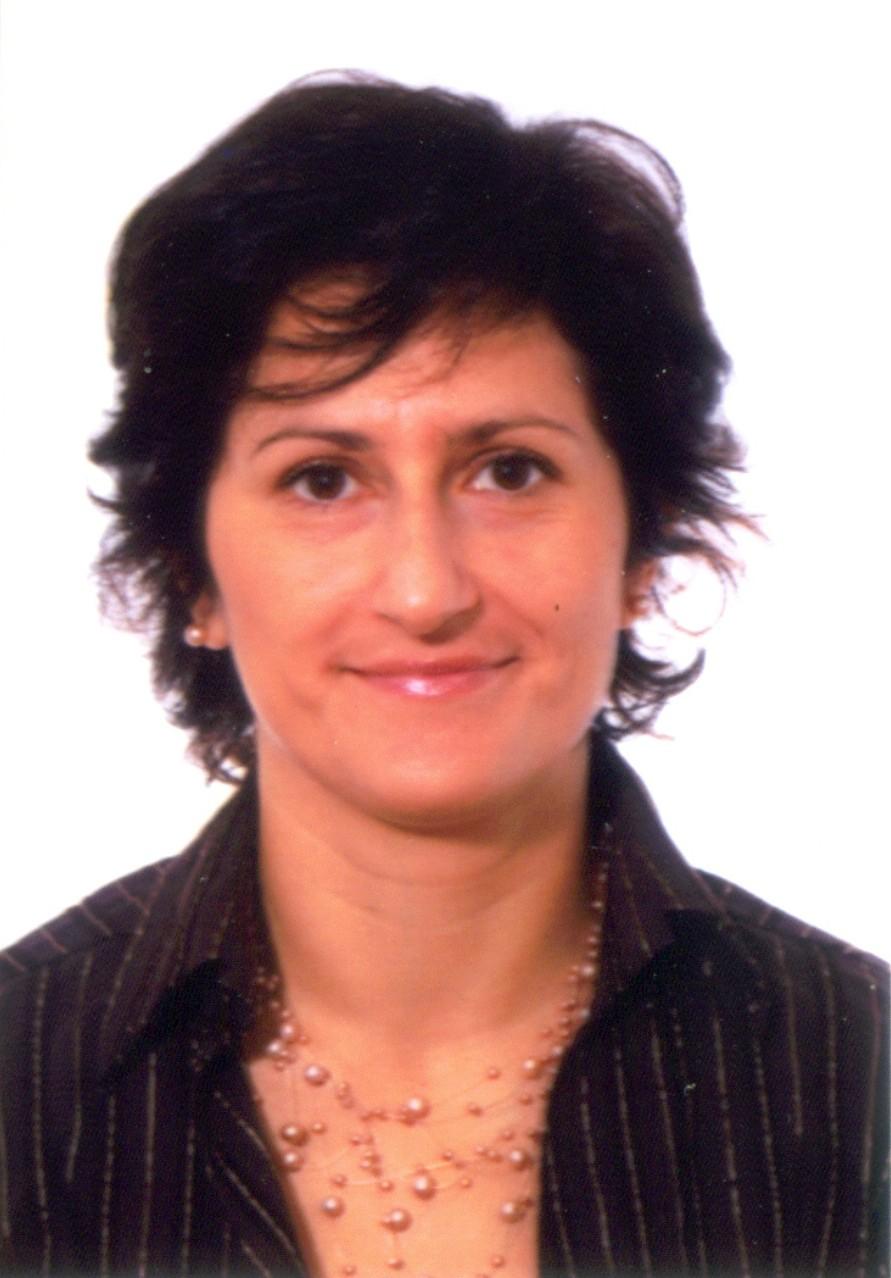 Giuliana Ingellis
