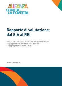 Copertina_Rapporto_valutazione