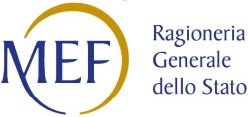 RGS-MEF
