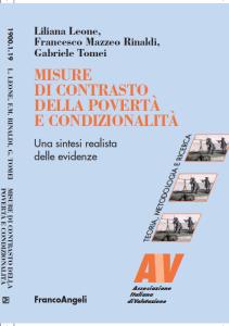 copertina Leone Mazzeo Tomei 2017