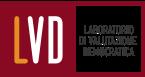 LVD Marchio